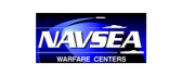 client_navsea-168x70 Customers