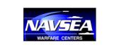 client_navsea-168x70 Customers