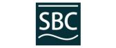 client_sbc-168x70 Customers