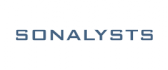 client_sonalysts-168x70 Intland Software