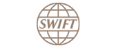client_swift-168x70 Customers