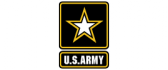 client_usarmy-168x70 Intland Software