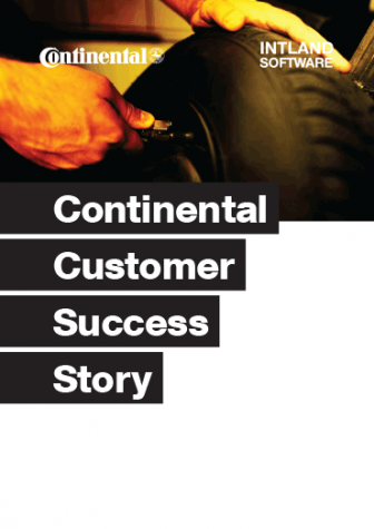 continental-336x475 Continental case studies on about us page success-stories