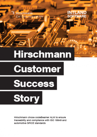 hirschmann-336x475 Hirschmann success-stories