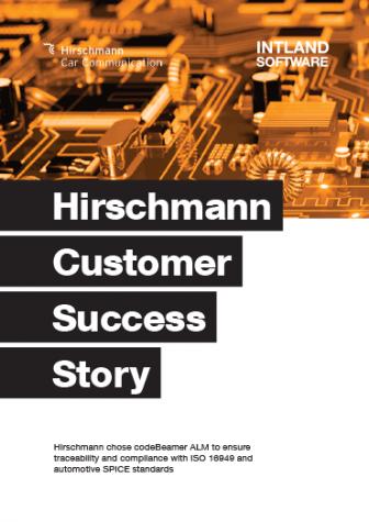 hirschmann-336x475 Hirschmann success-stories