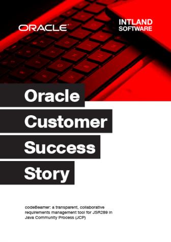 oracle-336x475 Oracle success-stories