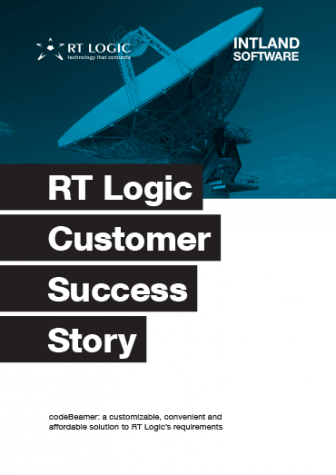 rt-logic-336x475 RT Logic success-stories