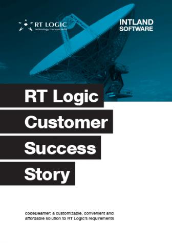 rt-logic-336x475 RT Logic success-stories