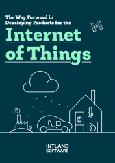 the_way_forward_developing_products_for_the_iot