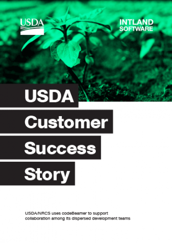usda-336x475 USDA success-stories