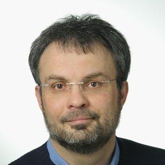 zsolt_koppany Intland Software