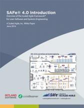 safe-whitepaper-168x217 SAFe® – Scaled Agile Framework®
