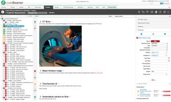 screenshot-requirements-1-336x200 Requirements Management