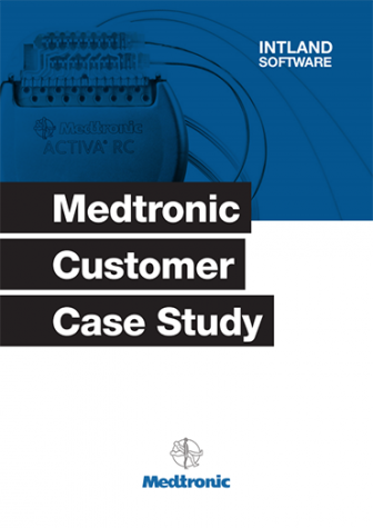 case-study-medtronic-1-336x475 Customer Case Study: Medtronic