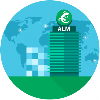 How-ALM-Software-Benefits-Business-336x336 How ALM Software Benefits Business? ALM