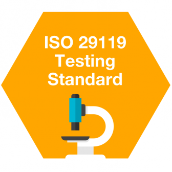 ISO-29119-Testing-Standard-codeBeamer-ALM-Intland-Software-336x336 ISO 29119 Testing Standard – Why the controversy? Test Management
