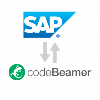codebeamer_sap_integration-336x336 Managing Business Processes with codeBeamer's SAP Integration ALM