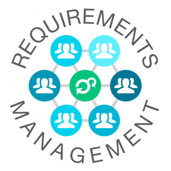 managing_requirements_the_agile_way-336x336 Managing Requirements the Agile Way requirements