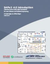 safe-4-0-168x218 Guides & Brochures