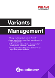 variants-management variants-management