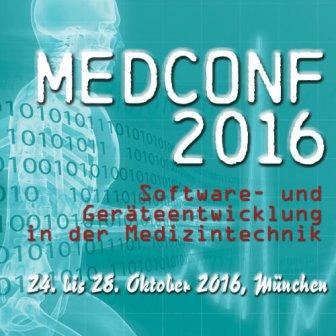 B_MEDCONF_16_500x500-336x336 MedConf 2016 event
