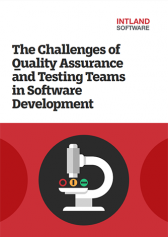 The Challenges of Quality Assurance and Testing Teams in Software Development