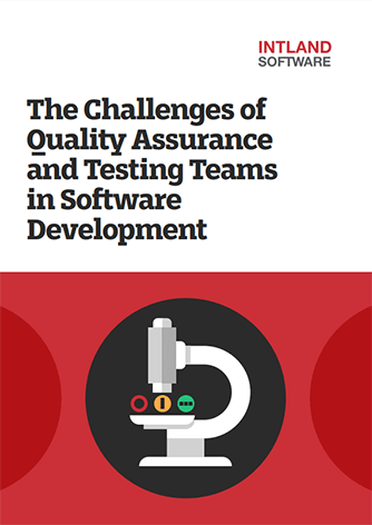Challenges-Quality-Assurance-Software-Testing E-books
