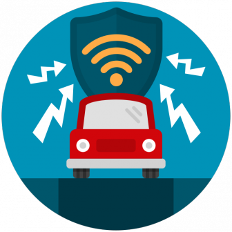 Challenges-of-Developing-Autonomous-Vehicles-336x336 Challenges of Developing Autonomous Vehicles Automotive