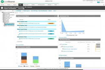 Data-Analytics-and-Reporting-02-336x226 Data Analytics and Reporting - Program level