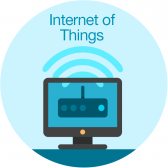 Designing-an-IoT-product-Intland-Software-168x168 Registration Confirmed