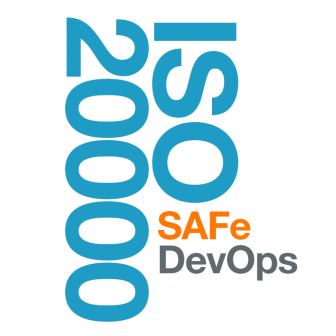 Intland-Software-iso20000-336x336 Why ISO 20000 Escalation Management Is SAFe With DevOps. ITIL-ITSM