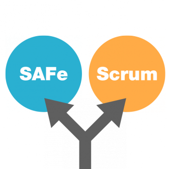 SAFe-or-Scrum-at-Scale-Which-Framework-is-Best-for-You-Intland-Software-336x336 SAFe or Scrum at Scale – Which Framework is Best for You? SAFe