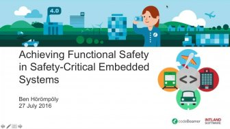 achieving-functional-safety-in-s-336x189 Achieving Functional Safety in Safety-critical Embedded Systems