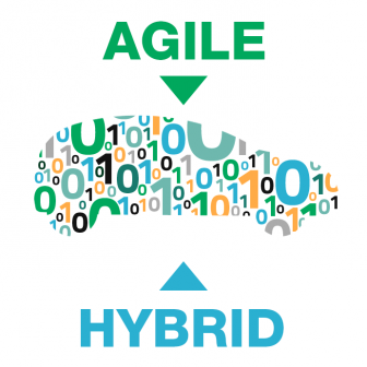 agile_hybrid_car-336x336 What Agile or Hybrid Methodology to Use for Building Autonomous Cars Ovum
