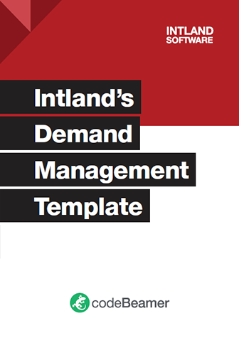 brochure-demand-336x475 brochure-demand