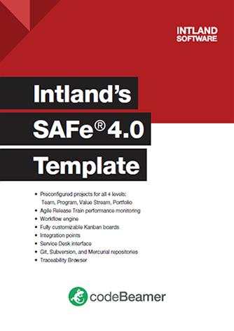 brochure-safe-334x472 Smart Templates