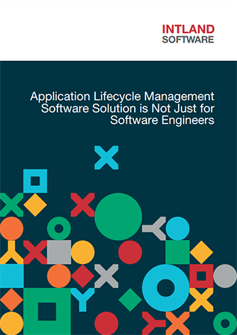 cover-application-lifecycle-management-software-solution-is-not-just-for-software-engineers E-books