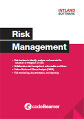 cover_risk-168x237 Risk Management in Software Engineering