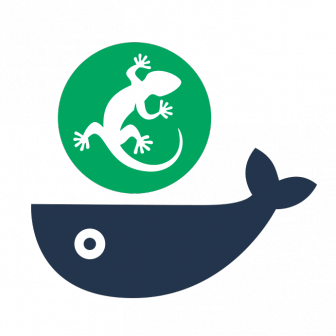 docker-336x336 codeBeamer ALM is Now Available on Docker news