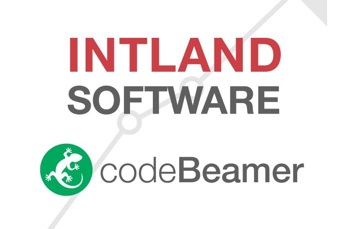 intland_codebeamer_hy_2016-691x460 News & PR