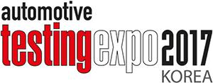 logo-automotive-testing-expo-2017 logo-automotive-testing-expo-2017