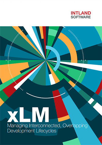 pdf-xlm codeBeamer ALM for Other industries