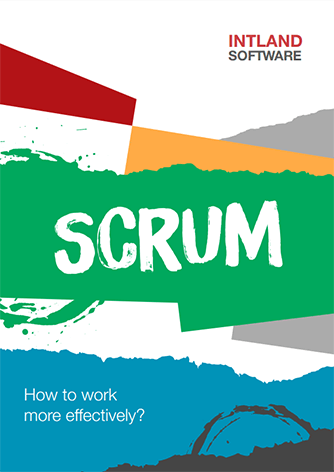 premium-scrum-cover E-books