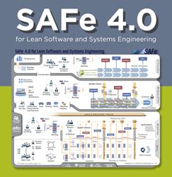 scaled_agile_framework_safe_40 Basics of the Scaled Agile Framework – Introducing SAFe 4.0 SAFe