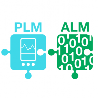strategies-to-unify-alm-plm-336x336 ALM + PLM integration Essential for IoT Security ALM-PLM