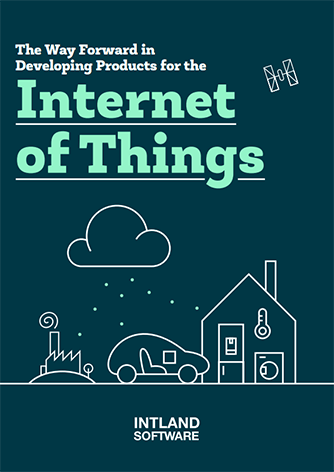 the_way_forward_developing_products_for_the_iot E-books