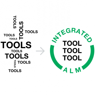 tool_friction_integrated_alm-336x336 Migrating from Isolated Tools to Integrated ALM ALM