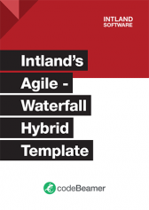 agile-waterfall-hybrid-1-168x237 Intland's Agile-Waterfall Hybrid Template