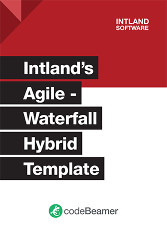 agile-waterfall-hybrid-1 Templates