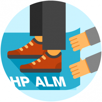 microfocus-hp-alm-336x336 MicroFocus + HPE's Spin Merge: Two Old Dogs Do Not Make A Race Horse ALM
